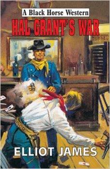 Hal Grant Cover smll