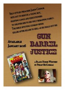 Gunbarrel Justice2