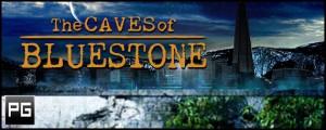 bluestone_rec_03
